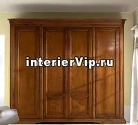 Шкаф RUDIANA INTERIORS A078