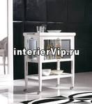 Сервировочный столик TOSATO 25.10 1