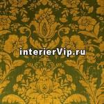 Обои текстильные 4 Seasons Inverno арт. IN5106