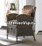 Кресло SUDBURY MINACCIOLO PO0200