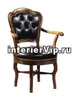 Рабочее кресло GIULIACASA 10-LE