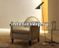 Кресло LYRA POLTRONA FRAU 5144111