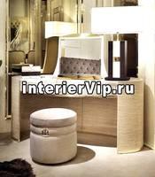Туалетный столик TURRI TA343L