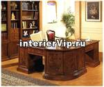 Письменный стол MIRANDOLA M452