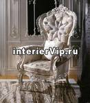 Кресло EZIO BELLOTTI 4800