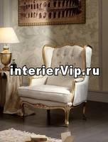 Кресло DORIS ESSEPI 0230
