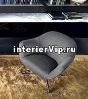 Кресло MAD CHAIR POLIFORM MAPN810