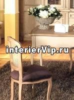 Стул INTERIORS PR511/TV