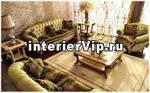 Итальянская гостиная Comp9 RIVA