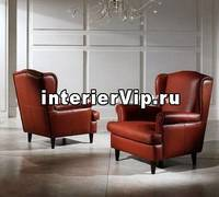 Кресло MARGARETH ESSEPI 0209