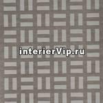 Обои текстильные Giardini Vis a Vis арт. 05105 VV
