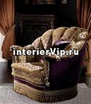 Кресло CEPPI 2142/M