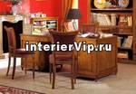 Письменный стол GIULIACASA D439-VR