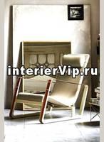 Кресло CITE VITRA 210 437 00