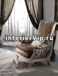 Кресло CEPPI 2144/B