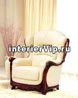 Кресло SATIS ROGER