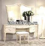 Туалетный столик ANTONELLI MORAVIO 1013
