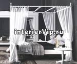 Кровать ANSOUIS MINACCIOLO LT1200