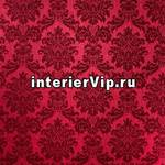 Обои текстильные 4 Seasons Inverno арт. IN7210