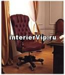 Кресло руководителя Arcadia MOBIL DERI AR/PP/PE