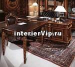 Письменный стол MINOTTI LUIGI & BENIGNO 625/ext