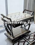 Сервировочный столик MINOTTI LUIGI & BENIGNO LEPRE