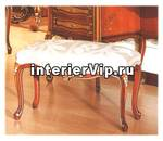 Банкетка MELODY ASNAGHI INTERIORS 200556