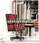 Кресло руководителя Puccini MODENESE 7347