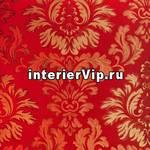 Обои текстильные Jacquards Jacquards new арт. PT-217