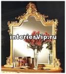 Зеркало CASPANI TINO T/186/M