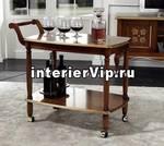 Сервировочный столик MIRANDOLA M2131