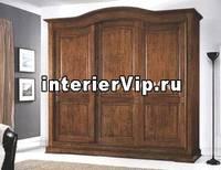 Шкаф ARTE CASA 2301