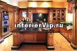 Кухня PROVASI Kitchen 01