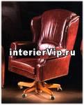 Кресло руководителя EZIO BELLOTTI 2106