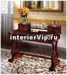 Письменный стол COLOMBO MOBILI 310