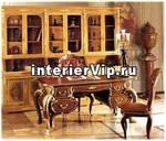 Итальянский кабинет Napoleone III MICE