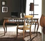 Письменный стол ARTE CASA S3102