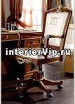 Рабочее кресло MIRANDOLA M2154/P
