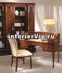 Письменный стол CEPPI 2109