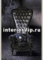 Кресло The Throne CASPANI TINO B/110/3