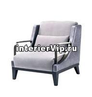 Кресло DOROTHY SMANIA PLDOROTH01