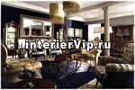 Итальянская гостиная VENEZIANO 01 LINEA B