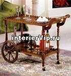 Сервировочный столик GIULIACASA 311-VR