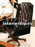 Кресло руководителя CEPPI 2545