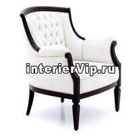 Кресло DESMI SEVEN SEDIE 9193P