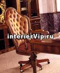 Кресло руководителя VITTORIA BELCOR VI1092NX