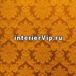 Обои текстильные 4 Seasons Inverno арт. IN3204