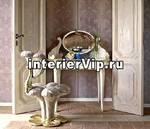 Туалетный столик MAFALDA VOLPI 3173