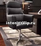 Рабочее кресло PANAMA LOW SMANIA PLpanama02