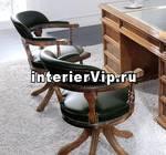 Рабочее кресло CEPPI .011